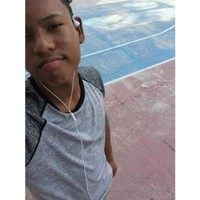 jhan's photo