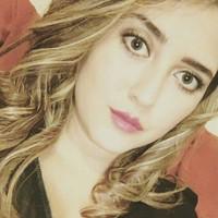 Alejandraxo's photo