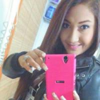 susan140000's photo