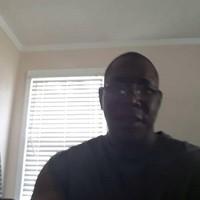 Tyrone lee's photo