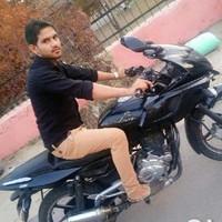 Choklaty Hero's photo