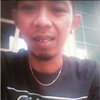 putanggara's photo
