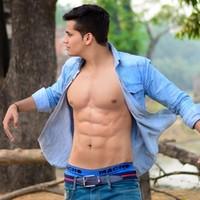 Gay Hookup Pathankot