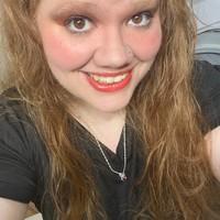 Brielynn's photo