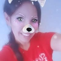 Aly's photo