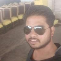 yogesh yadav 's photo