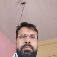 Rebanta Mukherjee's photo