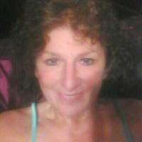 Online-Dating-Jacksonville fl Dating-Software-Anbieter