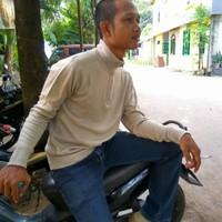 Indra Kucai's photo