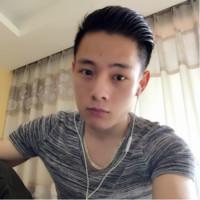 hongchi's photo