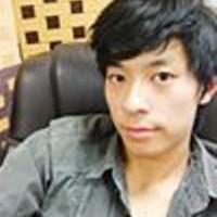 ultimatesamurai's photo