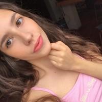 vivimtz's photo