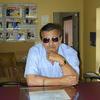 geo828's photo