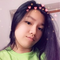 Trinh's photo
