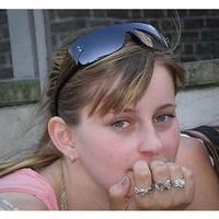 diana.clottey5k199's photo