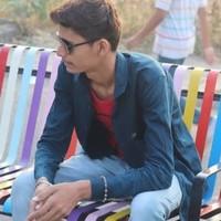 Mohit Kanjani's photo