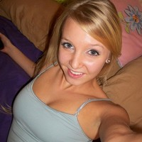 kelseybells123's photo