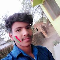 sunny3847's photo