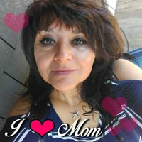 carmelita's photo