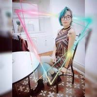 Momo's photo