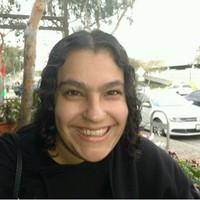 sharoni123's photo