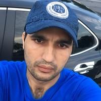 Afaq's photo