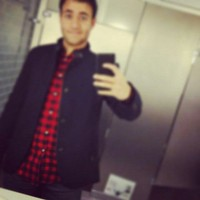 AnasGherfal's photo