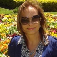 Sarahbaby's photo