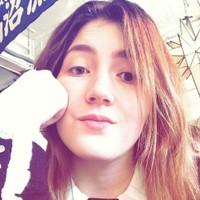 Vanessa perry's photo