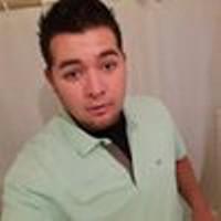 Chamberino NM Single Gay Men