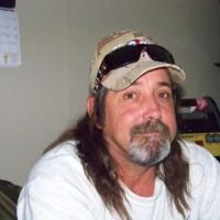 thompson64's photo