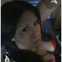 msazteca's photo