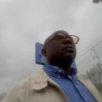 Aforbaba's photo