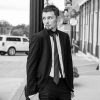 Carter Westfall's photo