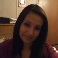 LilMama's photo