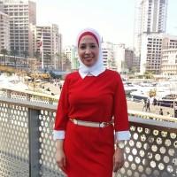 Zahraa's photo