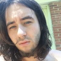 Brandon98's photo