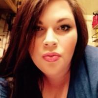 Kelseylynn123's photo