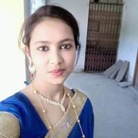 Sunita Garg's photo