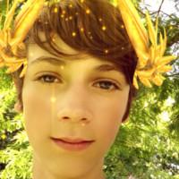 Ethan2019's photo