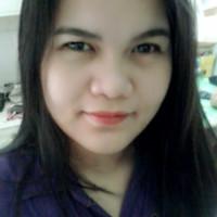sweetylhen's photo