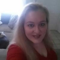 Brendeva's photo