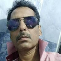 ganesh 's photo