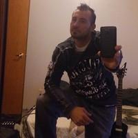Kennethscott33's photo