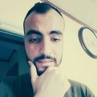 Mirwan's photo