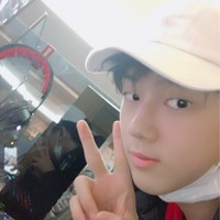 tae-tae's photo