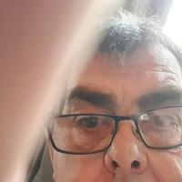 George0771's photo
