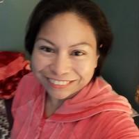 panchita's photo