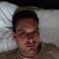 mn Dating-Trainer