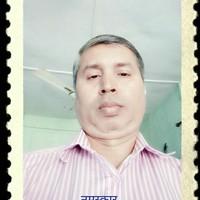 vijaykuwar1968's photo